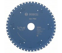 Bosch Пильный диск Expert for Steel 210 x 30 x 2,0 мм, 48 (2608643057)