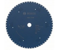 Bosch Пильный диск Expert for Steel 305 x 25,4 x 2,6 мм, 60 (2608643060)