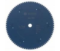 Bosch Пильный диск Expert for Steel 355 x 25,4 x 2,6 мм, 80 (2608643062)