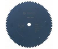 Bosch Пильный диск Expert for Steel 355 x 25,4 x 2,6 мм, 90 (2608643063)