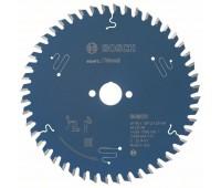 Bosch Пильный диск Expert for Wood 160 x 20 x 1,8 мм, 48 (2608644015)