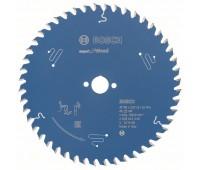 Bosch Пильный диск Expert for Wood 190 x 20 x 2,6 мм, 48 (2608644045)