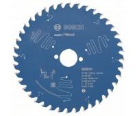 Bosch Пильный диск Expert for Wood 190 x 30 x 2,0 мм, 40 (2608644084)