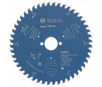Bosch Пильный диск Expert for Wood 190 x 30 x 2,0 мм, 48 (2608644085)