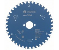 Bosch Пильный диск Expert for Wood 190 x 30 x 2,6 мм, 40 (2608644048)