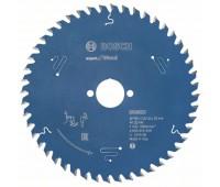 Bosch Пильный диск Expert for Wood 190 x 30 x 2,6 мм, 48 (2608644049)