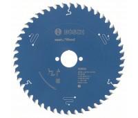 Bosch Пильный диск Expert for Wood 200 x 30 x 2,8 мм, 48 (2608644053)