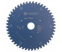 Bosch Пильный диск Expert for Wood 210 x 30 x 2,4 мм, 48 (2608642496)