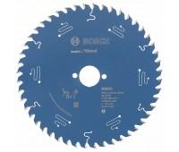 Bosch Пильный диск Expert for Wood 210 x 30 x 2,8 мм, 48 (2608644060)