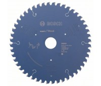 Bosch Пильный диск Expert for Wood 216 x 30 x 2,4 мм, 48 (2608642497)