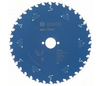 Bosch Пильный диск Expert for Wood 230 x 30 x 2,8 мм, 36 (2608644062)