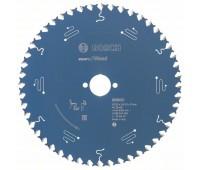 Bosch Пильный диск Expert for Wood 230 x 30 x 2,8 мм, 48 (2608644063)