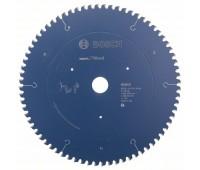 Bosch Пильный диск Expert for Wood 305 x 30 x 2,4 мм, 72 (2608642531)