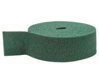 Bosch Рулон нетканого шлифматериала – Expert for Finish 10 000 x 115 мм, универс. (2608608222)