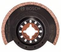Bosch Сегментный пильный диск для узкого пропила HM-RIFF ACZ 65 RT 65 мм (2608661692)