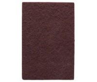 Bosch Шлифовальная подушка из нетканого материала – Best for Finish Matt 152 x 229 мм, очень тонк. A (2608608213)
