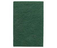 Bosch Шлифовальная подушка из нетканого материала – Expert for Finish 152 x 229 мм, универс. (2608608214)