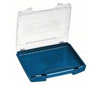 Bosch Система кейсов i-BOXX 53 (1600A001RV)
