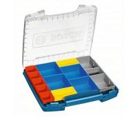 Bosch Система кейсов i-BOXX 53 Set 12 (1600A001S7)