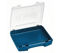 Bosch Система кейсов i-BOXX 72 (1600A001RW)