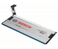 Bosch Системные принадлежности FSN WAN (угловой упор) (1600Z0000A)