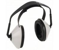 Bosch Защитные наушники EM 21 EN 352 (2607990102)