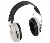 Bosch Защитные наушники EM 27 EN 352 (2607990103)