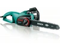 Цепная пила Bosch AKE 40-19 S
