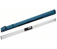 Цифровой уклономер Bosch GIM 120 Professional