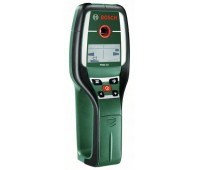 Детектор Bosch PMD 10