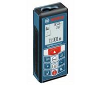 Лазерный дальномер Bosch GLM80