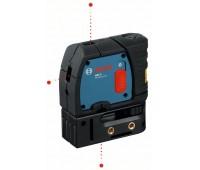 Лазерный отвес Bosch GPL 3