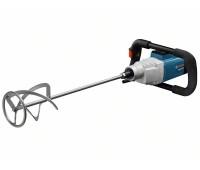 Миксер строительный Bosch GRW 18-2 E