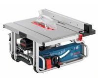 Настольная циркулярная пила Bosch GTS 10 J