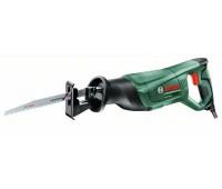 Ножовка Bosch PSA 700 E
