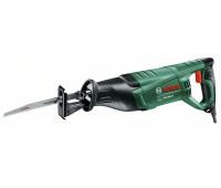 Ножовка Bosch PSA 900 E