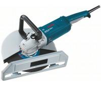 Бороздодел (штроборез)  Bosch GWS 24-300 J + SDS