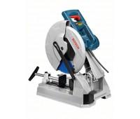 Отрезная машина Bosch GCD 12 JL
