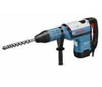 Отбойный молоток Bosch GBH 12-52 D