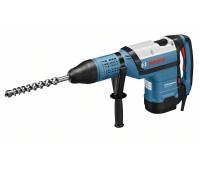 Отбойный молоток Bosch GBH 12-52 DV
