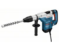 Отбойный молоток Bosch GBH 5-40 DCE