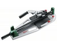 Плиткорез Bosch PTC 470