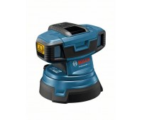 Построитель плоскостей Bosch GSL 2 L-boxx