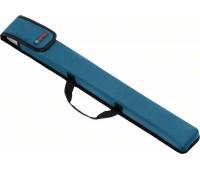 Принадлежности Защитный чехол Bosch R 60