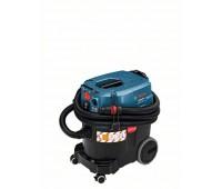 Пылесос для влажного и сухого мусора Bosch GAS 35 L AFC