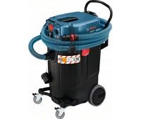 Пылесос для влажного и сухого мусора Bosch GAS 55 M AFC