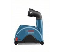 Пылеуловитель Bosch GDE 115/125 FC-T (1600A003DK)