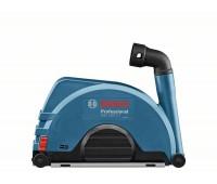 Пылеуловитель Bosch GDE 230 FC-T