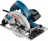 Циркулярная пила ручная Bosch GKS 65 G