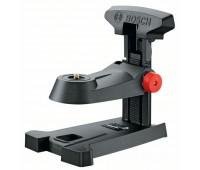 Штатив Bosch MM 1